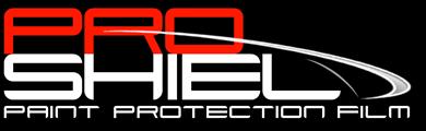Pro Shield Inc.